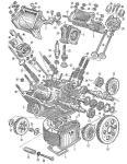 cr110cylinder2