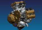 D16_engine
