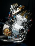 M1-engine
