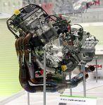 M1_engine2