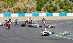 moto2-crash