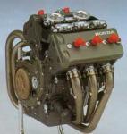 rc211v-engine