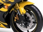 2-R6_exhaust