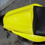 kittisak-cbr250r-modified-10
