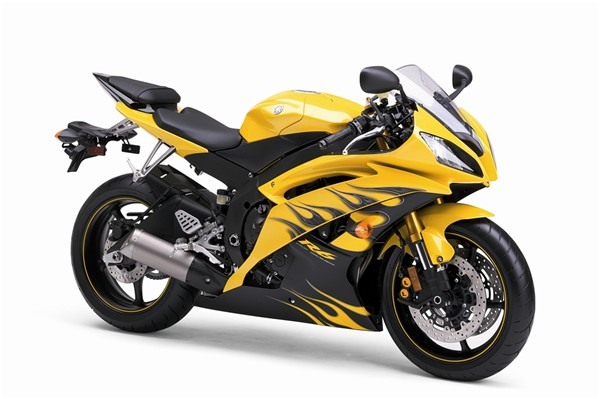 mold yellow black purple kit motorcycle for GSX R1000 2003