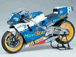 livery-movistarGp500-1
