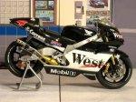 livery-west-team-2