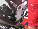 Ducati-GPZero-1