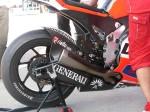 Ducati-GPZero-2