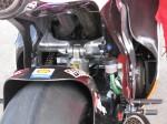 Ducati-GPZero-3
