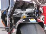 Ducati-GPZero-4