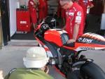 Ducati-GPZero-5