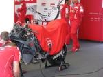 Ducati-GPZero-6