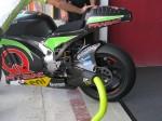 Ducati-GPZero-7