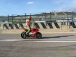 Ducati-GPZero-8