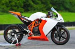 Mototech-KTM-RC4-690R-1