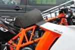 mototech-ktm-rc4-690r-13