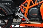 mototech-ktm-rc4-690r-18