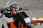 mototech-ktm-rc4-690r-9