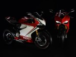 Panigale-1199-red-2