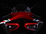 Panigale-1199-red-3