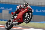 Panigale-1199-red-4