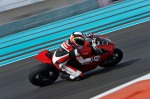 Panigale-1199-red-6
