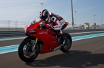 Panigale-1199-red-7