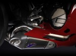 Panigale-1199-red-8