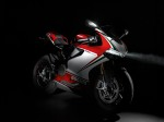 Panigale-1199-red-9