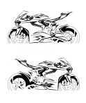 Panigale-1199-sketch-3