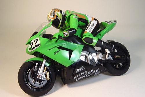 RC-bikes-2