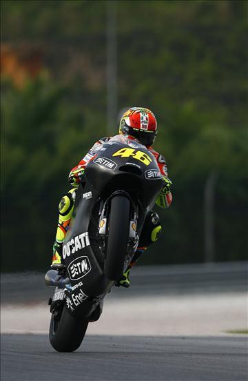 Rossi-2012