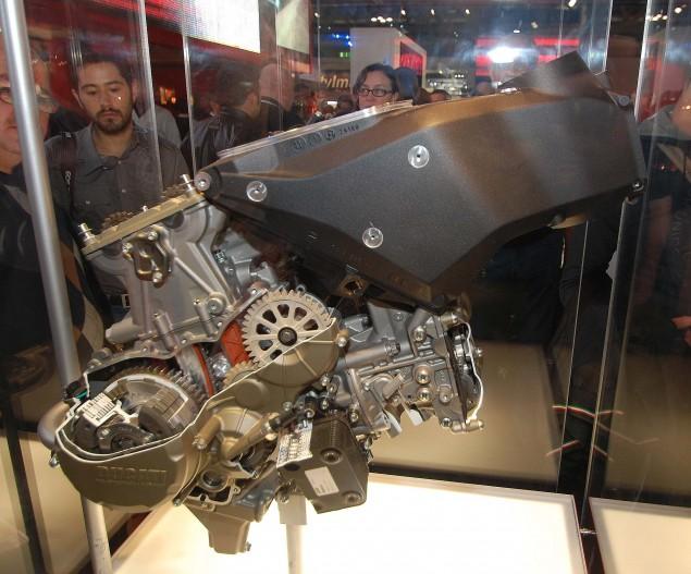 superquadro-engine-1