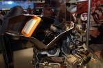 superquadro-engine-2